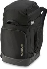 Сумка для ботинок Dakine Boot Pack DLX 75L Black