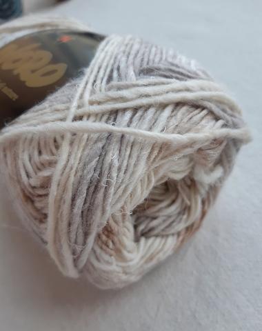 Noro Silk Garden Sock 269