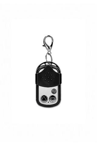 Вибропуля с пультом управления Remote Vibrating Bullet