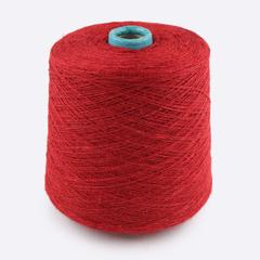 Красная аврора / 2115