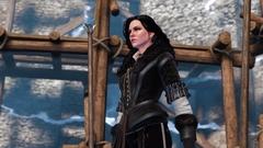 Ведьмак 3: Дикая Охота издание Игра года PS4   PS5