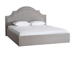 Марсель-Люкс кровать вариант Люкс