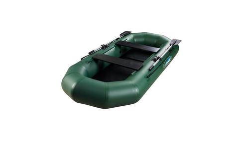 Надувная лодка GLADIATOR A 280