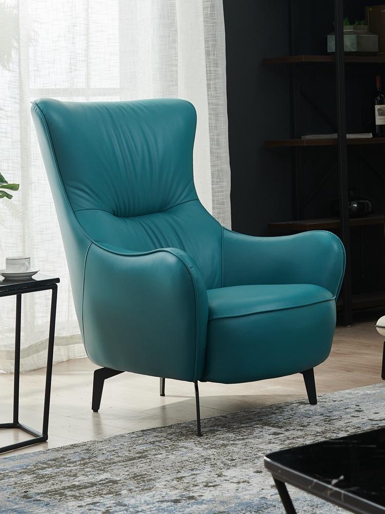 Кресло Rufus