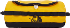 Несессер North Face Bc Travel Canister L Summit Gold - 2