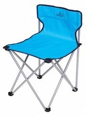 Кресло складное туристическое TOURIST COMPACT (сталь, чехол)