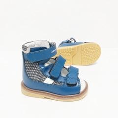 Ортопедические сандалии в Алматы