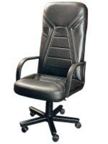Кресло КР-6 - фото