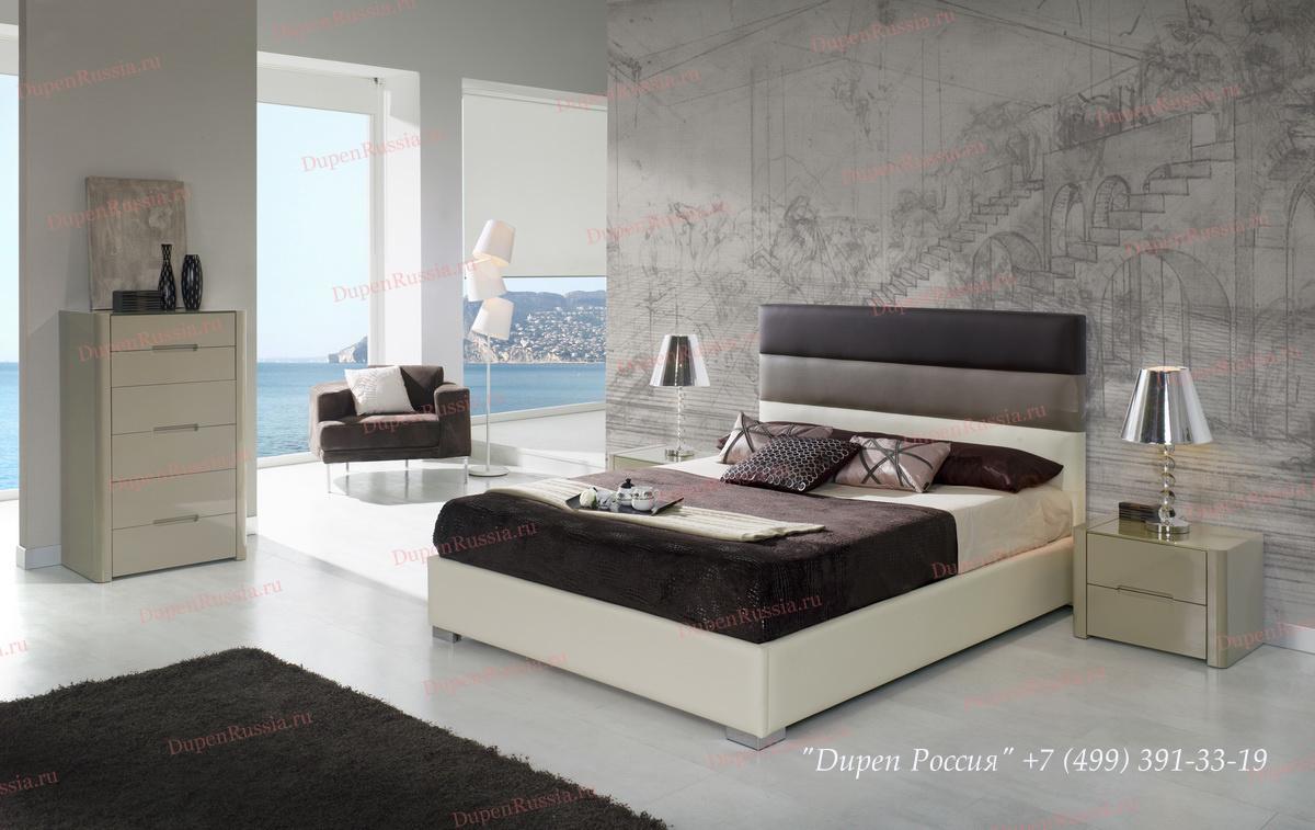 Спальня Dupen (Дюпен) 690 DESIRE