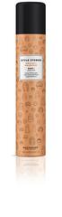 Лак для волос сильной фиксации ORIGINAL HAIRSPRAY, 500 МЛ ALFAPARF 17573