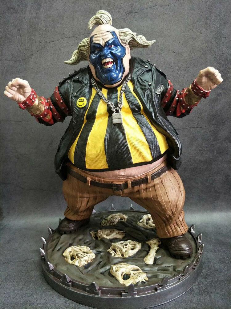 Спаун статуэтка Клоуна