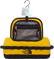 Несессер North Face Bc Travel Canister L Summit Gold