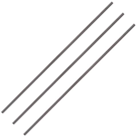 Cross Грифели для механического карандаша (8402), 0.9 мм, 15 шт, блистер123