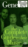 Genesis: The Complete Guide To Their Music / Chris Welch