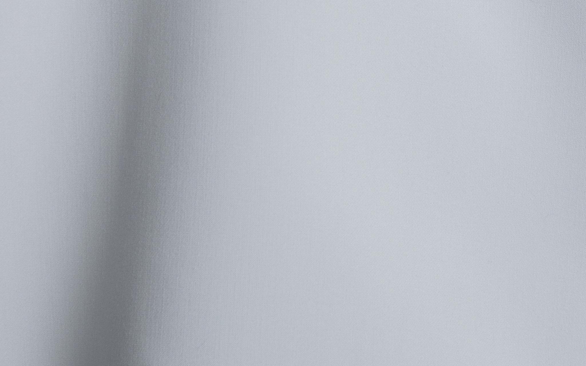 Тренч серо-голубой XS-S (последние единички)