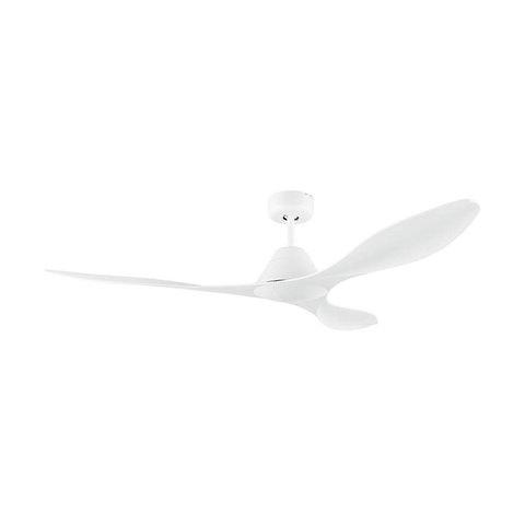 Потолочный вентилятор  Eglo ANTIBES 35014
