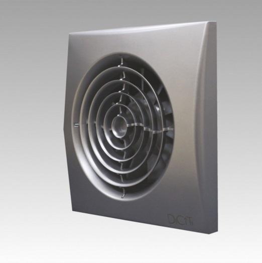 Aura (низкий уровень шума) Накладной вентилятор Эра AURA 5C GRAY METAL D125 с обратным клапаном 6cc492c614d3f36eac3c49202496d07e.jpg
