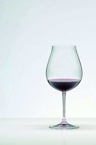 Набор из 2-х бокалов для вина Pinot Noir/Nebbiolo 800 мл, артикул 6416/67. Серия Vinum XL