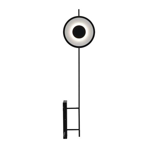 светильник 292 by Light Room