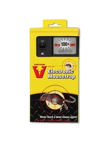 Электронная мышеловка Victor® M250S