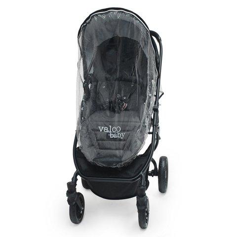 Дождевик Valco baby Raincover / Snap 4 Ultra & Snap 4 Ultra Trend