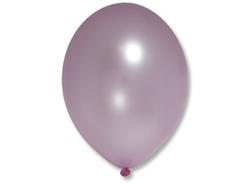 В 105/36см, Металлик Экстра, Розовый / Pink 071 / 50 шт. /