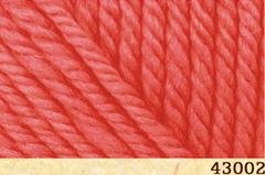 43002 (Коралловый)