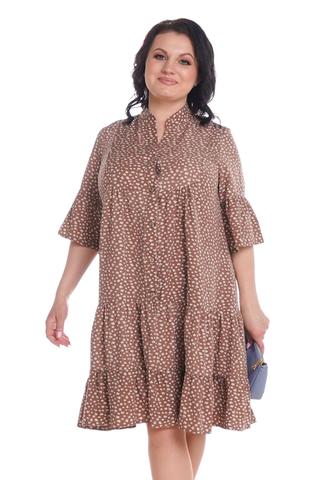 Платье-5001