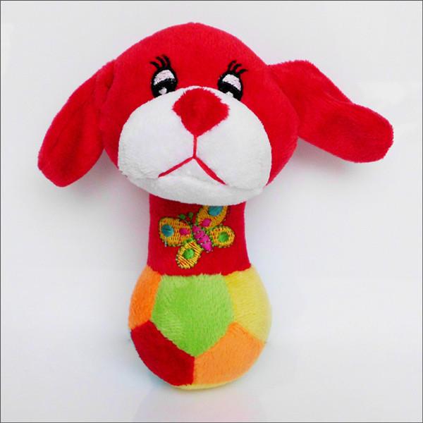 15007 - Игрушка для собак