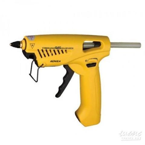 Пистолет термоклеевой газовый Kovea KGG-2401