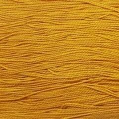 ирис-в-пасмах-0306-желток