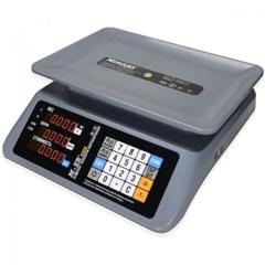 Весы торговые M-ER 321 AC-15.2