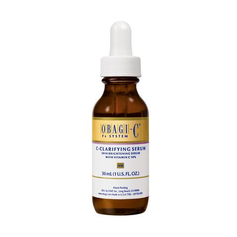 Сыворотка для выравнивания тона кожи C-Clarifying Serum, Obagi Medical, 30 мл