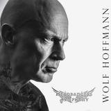 Wolf Hoffmann / Headbangers Symphony (RU)(CD)