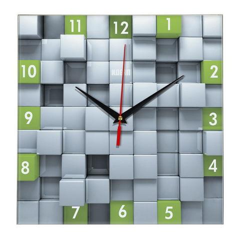 Часы дизайнерские