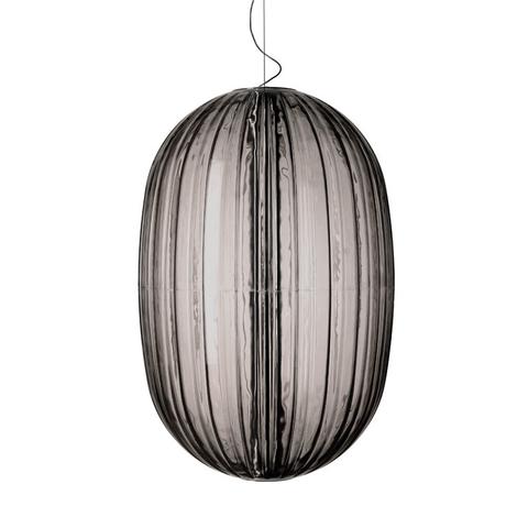 Подвесной светильник Foscarini Plass LED