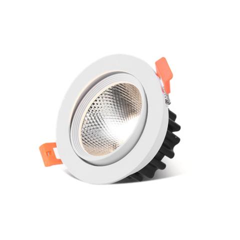 Встраеваемый светильник 06 by DesignLed