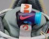Travis Scott x Nike Air Max 270 React