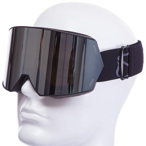Очки горнолыжные магнитные SPOSUNE