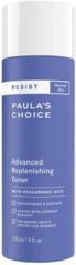 Paula's Choice RESIST Advanced Replenishing Toner успокаивающий тоник 118мл