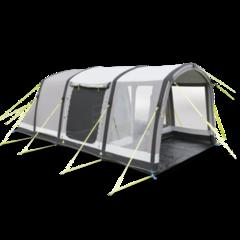 Кемпинговая надувная палатка KAMPA Dometic Hayling 6 Air
