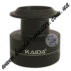 Катушка Kaida BW 4000