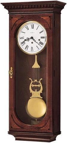 Настенные часы Howard Miller 613-637