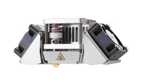 3D-принтер Ultimaker 2 Extended