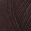 Пряжа Nako Peru 6962 (коричневый)