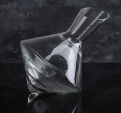 Декантер для вина Inception, 1500 мл, фото 1