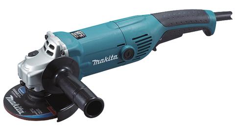 Угловая шлифовальная машина Makita GA5021