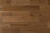Паркетная доска Amber Wood Ясень Светлый Орех (1860 мм*189 мм*14 мм) Россия