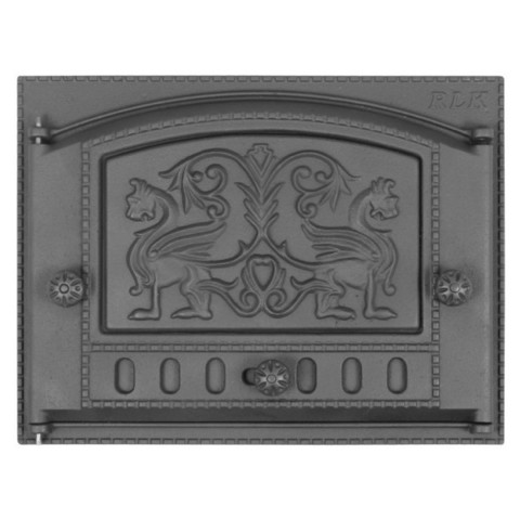 Дверца Рубцовск ДК-2Б