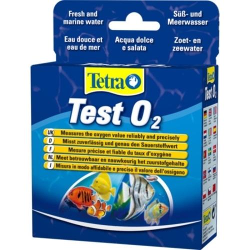 Препараты Тест на кислород, Tetra Test O2, пресн./мор. tetra-test-o2-test-na-kislorod-v-presnovodnom-i-morskom-akvariume.jpg